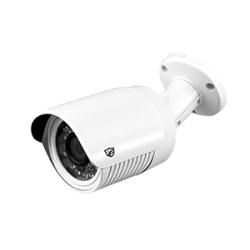Camera XVI 4MP