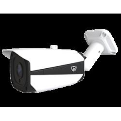 Camera XVI 2MP