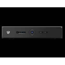 DVR JFTECH 4BNC 1080P