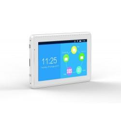 Système d'alarme sans fil + GSM