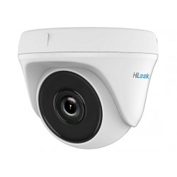 2 MP EXIR Turret Camera
