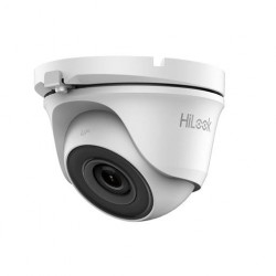 2 MP EXIR TURRET CAMERA HILOOK
