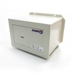 WS-108