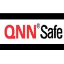 QNN Safe