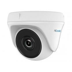 2 MP EXIR Turret Camera