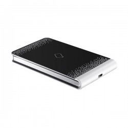 Programmeur carte RFID DS-K1F100-D8E
