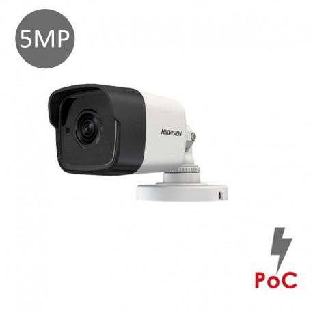 5 MP Bullet Camera