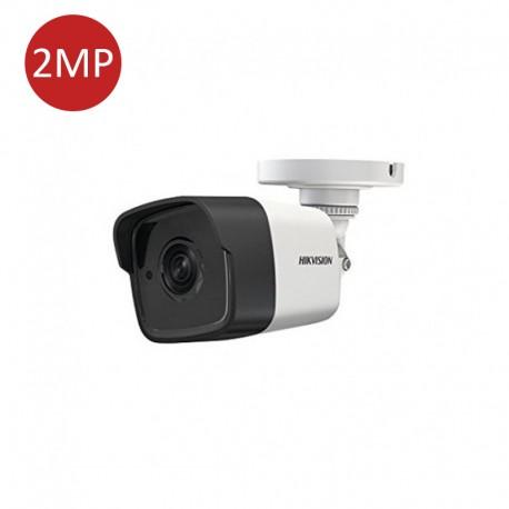 2.0 MP CMOS Network Bullet Camera