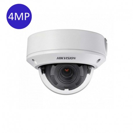 CAMERA IP VF 4MP IR30m DS-2CD1743G0-IZ
