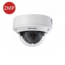 CAMERA IP VF 2MP IR30m DS-2CD1723G0-IZ