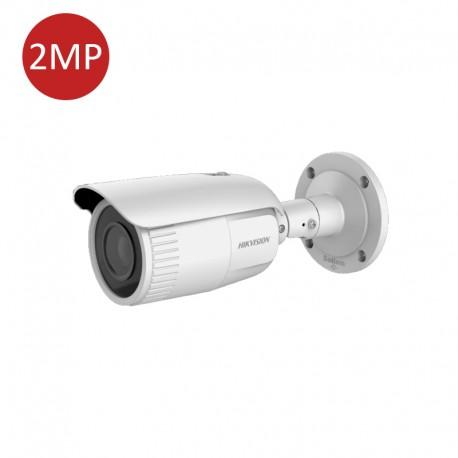 2.0 MP VF Network Bullet Camera