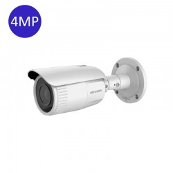 2.0 MP VF Network Bullet Camera
