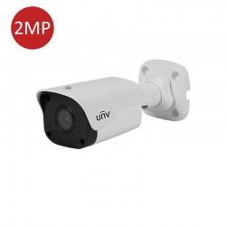 Camera tube IP 2MP