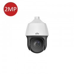 Speed DOME IP 2MP 22X