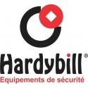 Hardybill